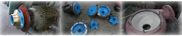 pompe-epoxy-coating